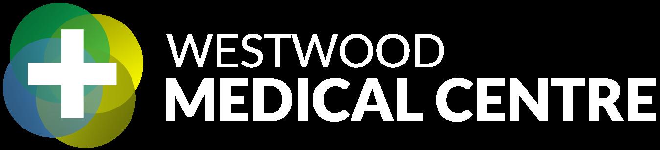 Westwood Medical Centre